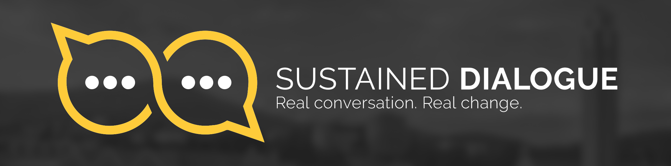 Sustained Dialogue Website Banner 1